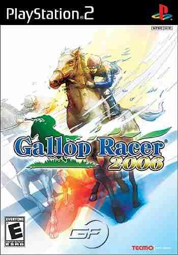 Descargar Gallop Racer 2006 por Torrent