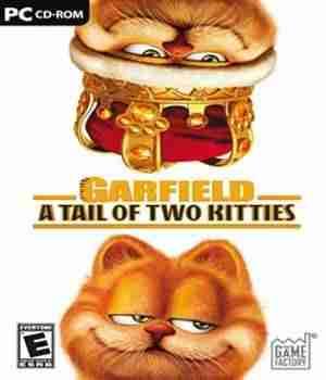 Descargar Garfield 2 Tale Of Two Kitties por Torrent