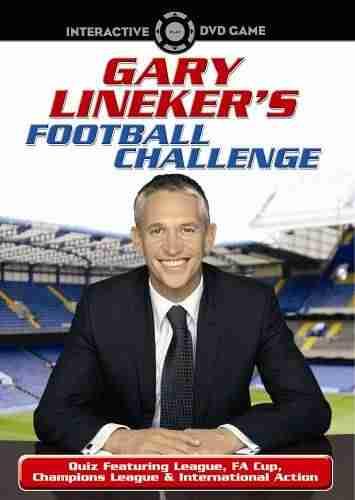 Descargar Gary Linekers Football Challenge por Torrent