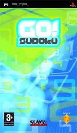 Descargar Go Sudoku por Torrent