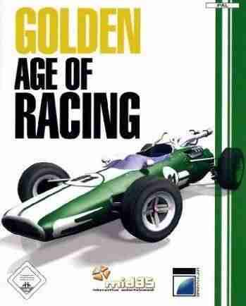 Descargar Golden Age Of Racing por Torrent