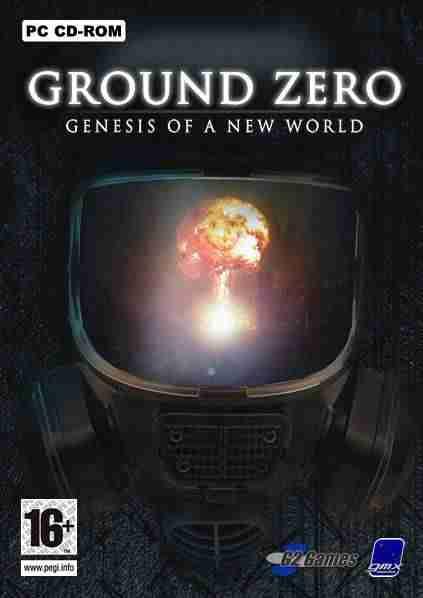 Descargar Ground Zero por Torrent