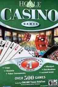Best bet poker room
