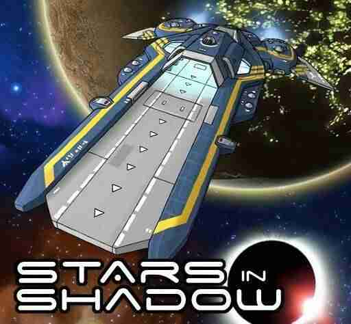 Descargar Stars in Shadow [ENG][CODEX] por Torrent