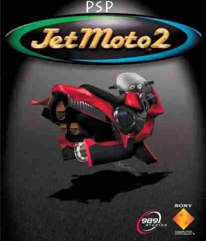 Descargar Jet Moto 2 por Torrent