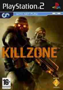Descargar Killzone por Torrent