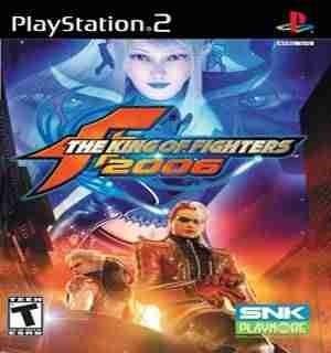 Descargar King-Of-Fighters-2006-Poster.jpg por Torrent