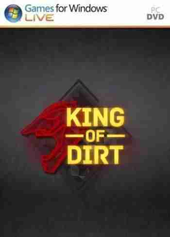 Descargar King Of Dirt [MULTI][HI2U] por Torrent