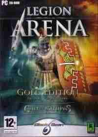 Descargar Legion Arena Gold Edition por Torrent