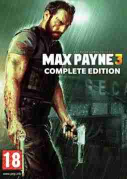 Descargar Max Payne 3 [MULTI][DARKSiDERS] por Torrent