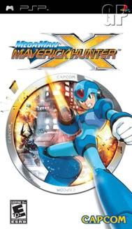 Descargar Megaman Maverik Hunter X por Torrent