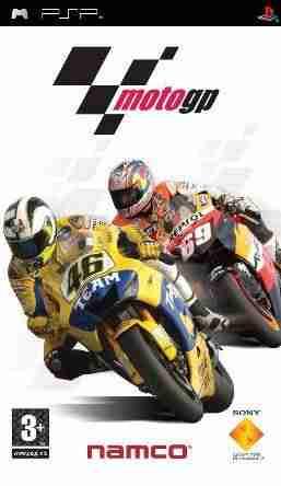 Descargar Moto GP por Torrent