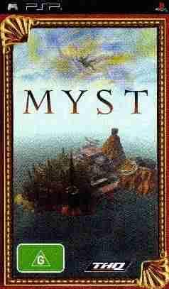 Descargar Myst por Torrent