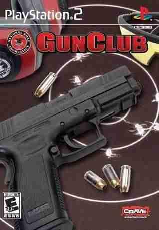Descargar NRA Gun Club por Torrent