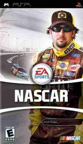 Descargar Nascar 07 por Torrent