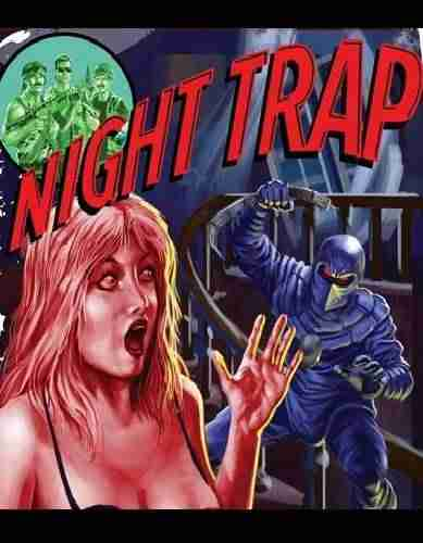 Descargar Night Trap 25th Anniversary Edition [ENG][SKIDROW] por Torrent