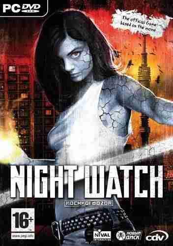 Descargar Night Watch por Torrent