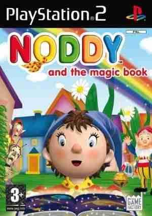 Descargar Noddy And The Magic Book por Torrent