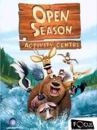 Descargar Open Season Activity Centre por Torrent