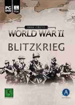 Descargar Order of Battle World War II Kriegsmarine [MULTI][PLAZA] por Torrent