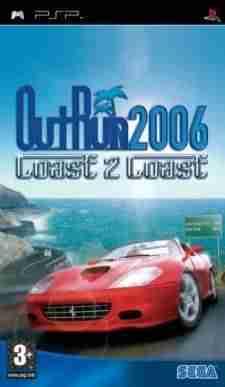 Descargar OutRun 2006 por Torrent