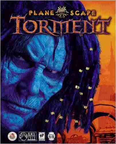 Descargar Planescape Torment Enhanced Edition [MULTI][CODEX] por Torrent