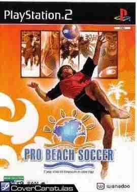 Descargar Pro Beach Soccer por Torrent