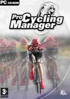Descargar Pro Cycling Manager por Torrent