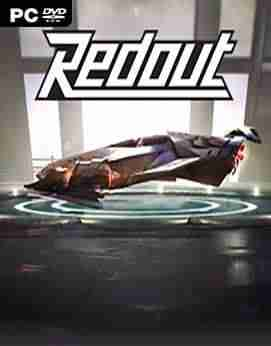 Descargar Redout Enhanced Edition [MULTI][PLAZA] por Torrent