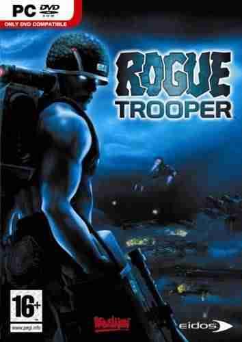 Descargar Rogue Trooper por Torrent