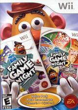 Descargar Hasbro Family Game Night Value Pack [ENG][PUSSYCAT] por Torrent