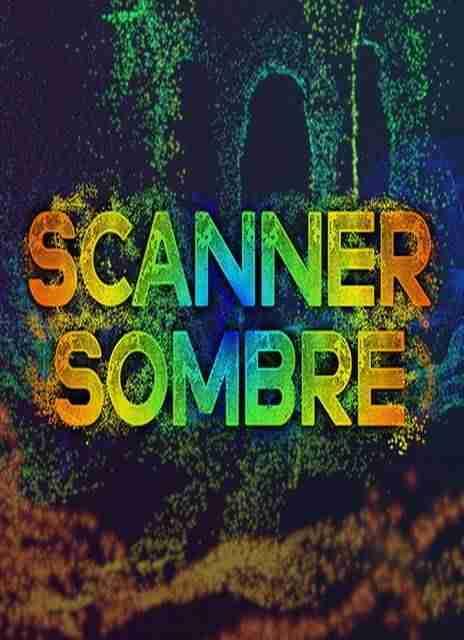 Descargar Scanner Sombre [MULTI][SKIDROW] por Torrent