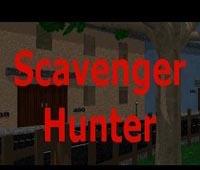 Descargar Scavenger Hunter por Torrent