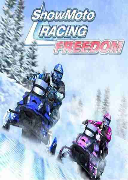 Descargar Snow Moto Racing Freedom [MULTI][HI2U] por Torrent