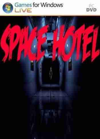 Descargar Space Hotel [ENG][PLAZA] por Torrent