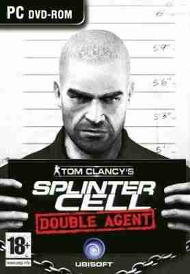 Descargar Splinter Cell Double Agent por Torrent