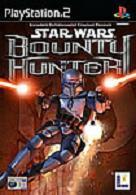 Descargar Star Wars Bounty Hunter por Torrent
