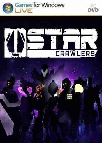 Descargar StarCrawlers [ENG][RELOADED] por Torrent
