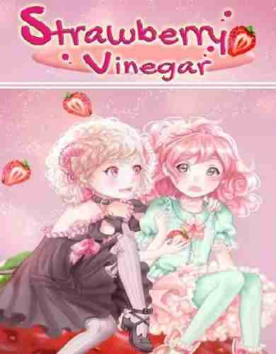 Descargar Strawberry Vinegar [ENG][DARKSiDERS] por Torrent