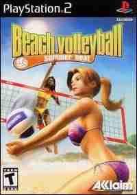 Descargar Summer Heeat Beach Volleyball por Torrent