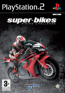Descargar Super Bikes Riding Challenge por Torrent