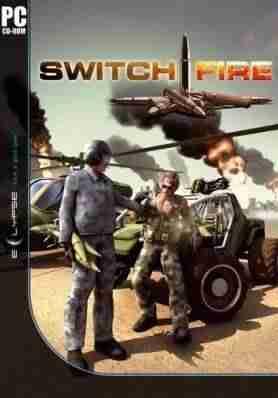 Descargar Switchfire por Torrent