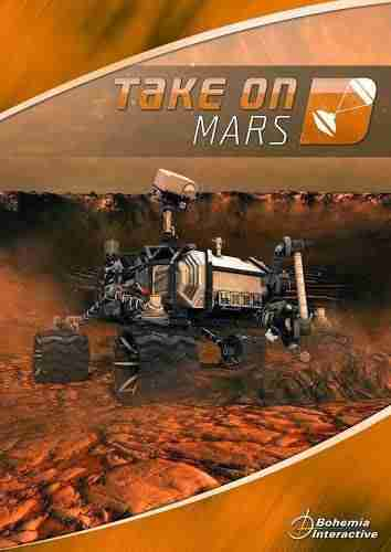Descargar Take On Mars Crackfix [ENG][RELOADED] por Torrent