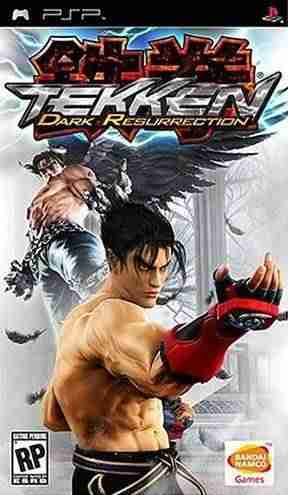 Descargar Tekken por Torrent
