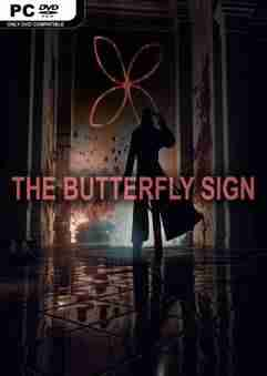 Descargar The Butterfly Sign [MULTI5][PROPHET] por Torrent