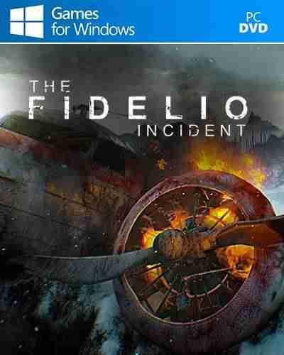 Descargar The Fidelio Incident [ENG][HI2U] por Torrent