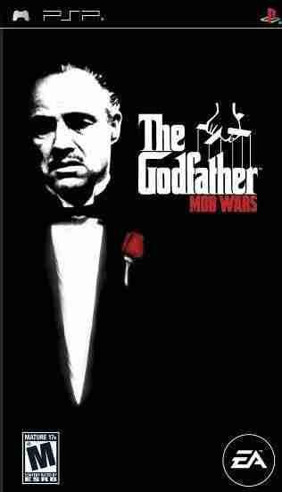 Descargar The Godfather por Torrent