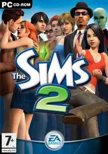 Descargar The Sims 2 por Torrent