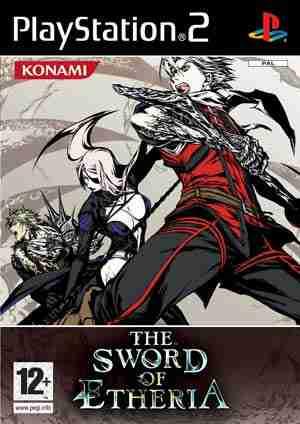 Descargar The Sword Of Etheria por Torrent