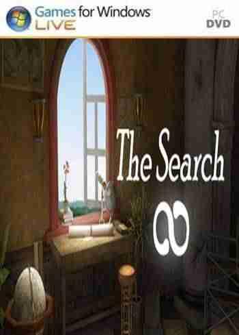 Descargar The Search [ENG][PLAZA] por Torrent